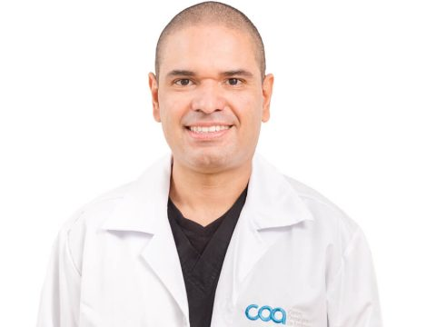 JULIAN ANDRES JARAMILLO FRANCO