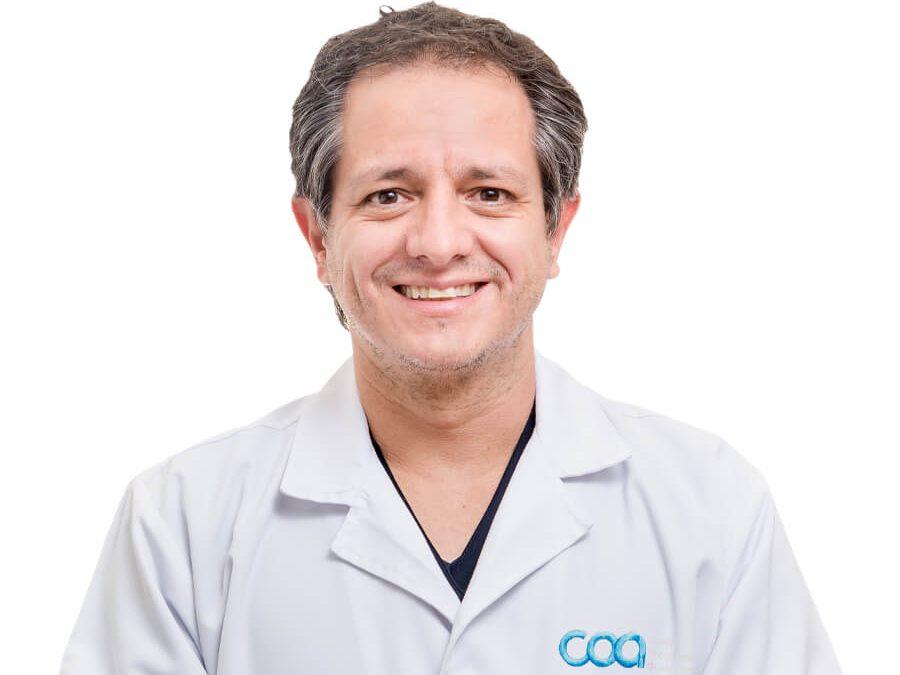 MAURICIO ANDRES ALZATE ARIAS