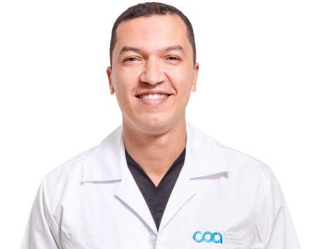 ANDRES GARCIA BOTERO
