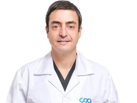 CAMILO ANDRES ARANGO PEÑA