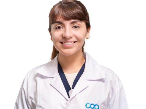 ELISA ESPERANZA HURTADO CHAPARRO