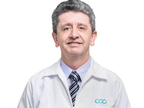JOSE MILAGROS LOPERA RESTREPO
