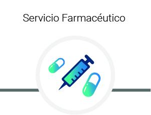 ServicisoCoa-27